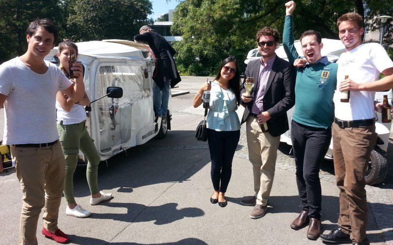 outdoor-escpape-tuktuk-schnitzeljagd03